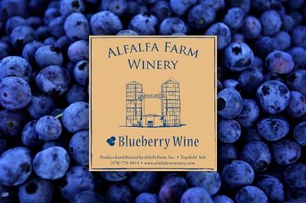 Alfalfa-BlueberryWine