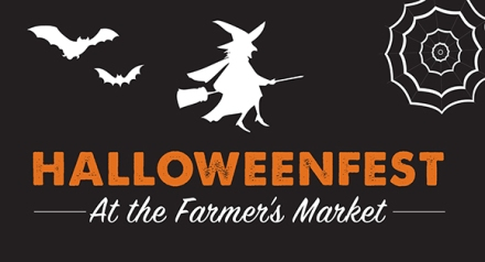 SFM_HalloweenFestEventFlyer