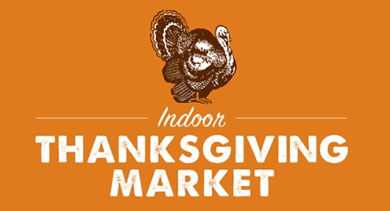 SFM_ThanksgivingEventFlyer14