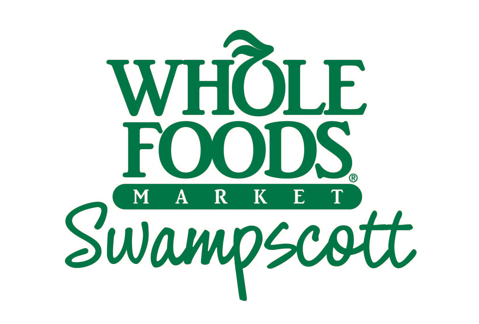 whole foods market will there be Whole foods market has sent an email to members of its loyalty program  announcing that it will discontinue its rewards program and digital.