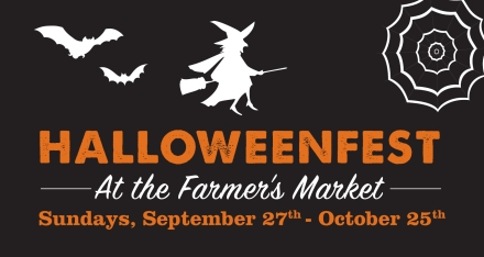 SFM-HalloweenFest