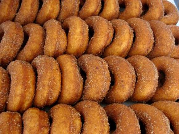 [Image: donuts.jpg]